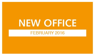 office-relocation-2016