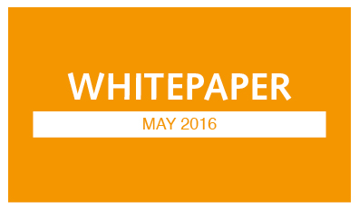 whitepaper-may-2016