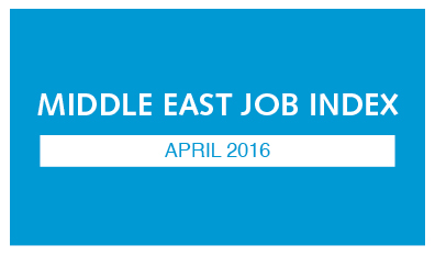 middle-east-job-index-q1-2016